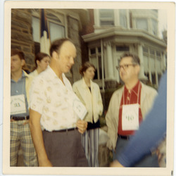 1976 Pastor Kirk and Perry Blum.jpg