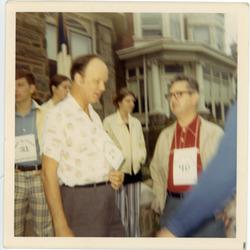 1976 Pastor Kirk and Perry Blum.jpg