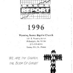 1996 Annual Report.pdf