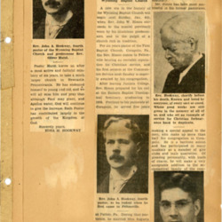 1940-00-00 Newspaper clippings re Hookway and Himes_Page_1.jpg