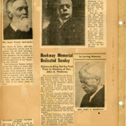 1940-00-00 Newspaper clippings re Hookway and Himes_Page_2.jpg
