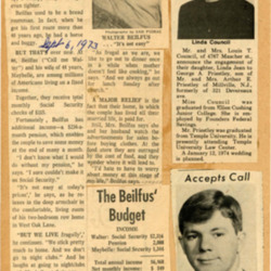 1973-09-06 Newspaper clippings re church members.jpg