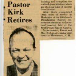 1978-04-06 Olney Times - Kirk Retires.pdf