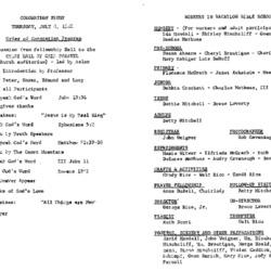 1982-07-08 VBS Closing Program - Narnia - Coronation Night.pdf