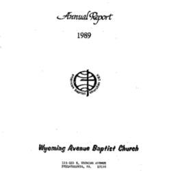 1989 Annual Report.pdf