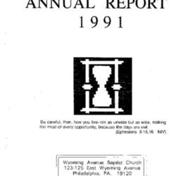 1991 Annual Report.pdf