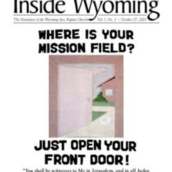 2002-10-27.pdf