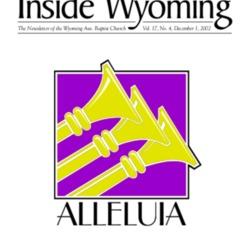 2002-12-01.pdf