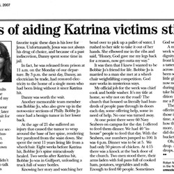 2007-09-07_Katrina_article_in_NE_Times.jpg