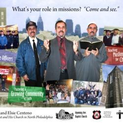 2008-02-23 missionary board.pdf