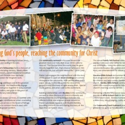 2009 ministry brochure.pdf