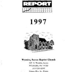 1997 Annual Report.pdf