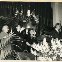 1945-02-22 Mortgage Burning 1.jpg