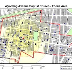 2003-10 WABC Focus Area Map.pdf