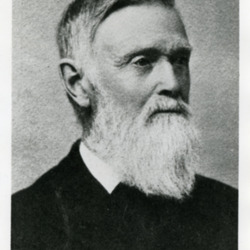 1895c Rev James French.jpg