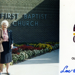 1990c Rev Oliver and Ethel Hurst.jpg
