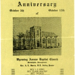 1941-10 Golden Jubilee Schedule.pdf