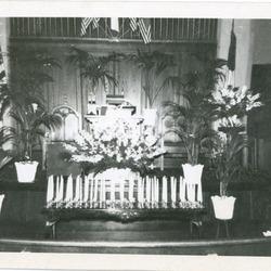 1945-02-22 Mortgage Burning 4.jpg