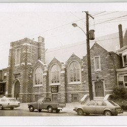 Building 1980s from Church Mutual 2.jpg
