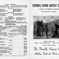 Bulletin - Dec 28, 1952.pdf