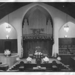 Front of Sanctuary 1 - c 1965.jpg