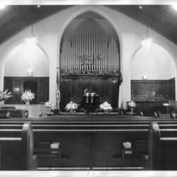 Front of Sanctuary 2 - c 1965.jpg