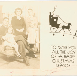 Himes Christmas Card 1945.jpg