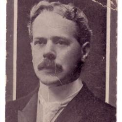 Hookway 1910.jpg