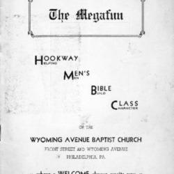 Megafun 1941-03-09.pdf