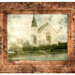 old church c 1897 no people adjusted.jpg