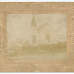 old church c 1897 no people.jpg
