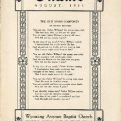 Onward-1911-08.pdf