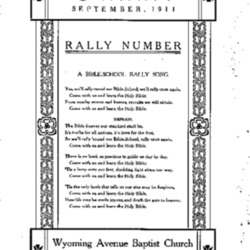 onward-1911-09.pdf