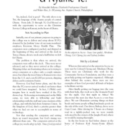 spires-ghana.pdf