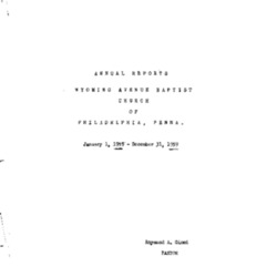 WABC-1959-Annual-Report.pdf