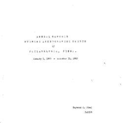 WABC-1960-Annual-Report.pdf