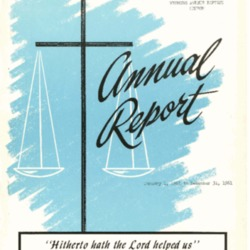 WABC-1961-Annual-Report.pdf