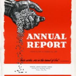 WABC-1962-Annual-Report.pdf