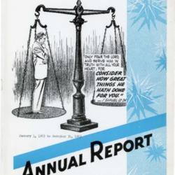 WABC-1963-Annual-Report.pdf