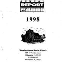 WABC-1998-Annual-Report.pdf