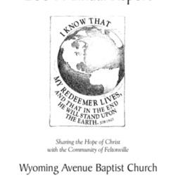 WABC-2004-Annual-Report.pdf