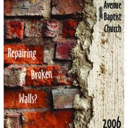 WABC-2006-Annual-Report.pdf