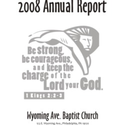 WABC-2008-Annual-Report.pdf