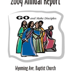 WABC-2009-Annual-Report.pdf