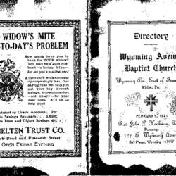 wabc-dir-1921.pdf